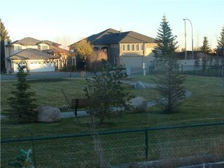 Photo 20: 520 Sandy Beach Cove: Chestermere Residential Detached Single Family for sale : MLS®# C3459433