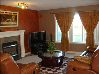 Photo 4: 520 Sandy Beach Cove: Chestermere Residential Detached Single Family for sale : MLS®# C3459433