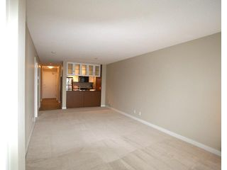"Photo 3: 1007 6351 BUSWELL Street in Richmond: Brighouse Condo for sale in ""EMPORIO"" : MLS®# V868984"