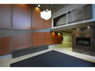 "Photo 2: 1007 6351 BUSWELL Street in Richmond: Brighouse Condo for sale in ""EMPORIO"" : MLS®# V868984"