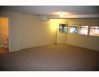 "Photo 10: 17 1140 FALCON Drive in Coquitlam: Eagle Ridge CQ Townhouse for sale in ""FALCON GATE"" : MLS®# V730089"