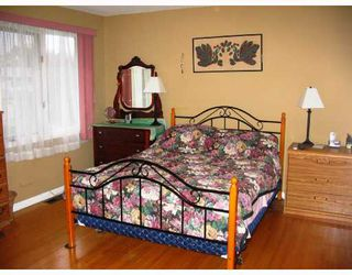 Photo 7: 117 LINACRE Road in WINNIPEG: Fort Garry / Whyte Ridge / St Norbert Residential for sale (South Winnipeg)  : MLS®# 2816452