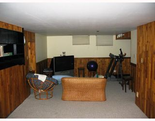 Photo 8: 117 LINACRE Road in WINNIPEG: Fort Garry / Whyte Ridge / St Norbert Residential for sale (South Winnipeg)  : MLS®# 2816452