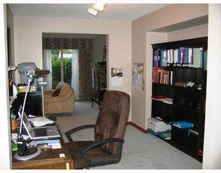 Photo 5: 117 LINACRE Road in WINNIPEG: Fort Garry / Whyte Ridge / St Norbert Residential for sale (South Winnipeg)  : MLS®# 2816452
