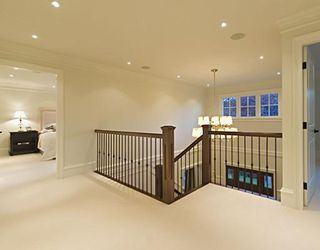 Photo 6: 3268 W 35TH Avenue in Vancouver: MacKenzie Heights House for sale (Vancouver West)  : MLS®# V751269