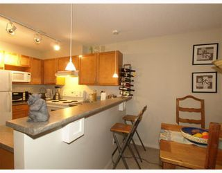 Photo 9: 107 365 E 1ST Street in North_Vancouver: Lower Lonsdale Condo for sale (North Vancouver)  : MLS®# V755130
