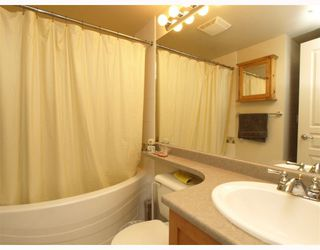 Photo 4: 107 365 E 1ST Street in North_Vancouver: Lower Lonsdale Condo for sale (North Vancouver)  : MLS®# V755130