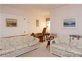 Photo 7: 3152 2600 Ferguson Rd in SAANICHTON: CS Turgoose Condo for sale (Central Saanich)  : MLS®# 487428