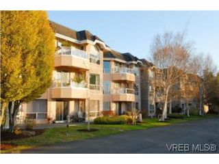 Photo 19: 3152 2600 Ferguson Rd in SAANICHTON: CS Turgoose Condo Apartment for sale (Central Saanich)  : MLS®# 487428