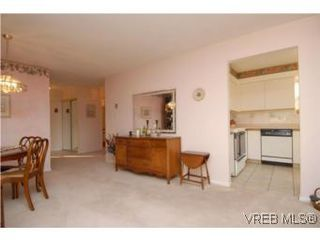 Photo 15: 3152 2600 Ferguson Rd in SAANICHTON: CS Turgoose Condo for sale (Central Saanich)  : MLS®# 487428