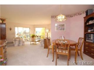 Photo 2: 3152 2600 Ferguson Rd in SAANICHTON: CS Turgoose Condo Apartment for sale (Central Saanich)  : MLS®# 487428