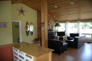 Photo 8: 56 Turtle Path in Lagoon City: House (Bungalow) for sale (X17: ANTEN MILLS)  : MLS®# X1672839