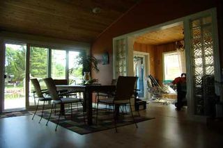Photo 6: 56 Turtle Path in Lagoon City: House (Bungalow) for sale (X17: ANTEN MILLS)  : MLS®# X1672839