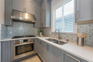 Photo 10: 1568 E 58TH Avenue in Vancouver: Fraserview VE House for sale (Vancouver East)  : MLS®# R2390593