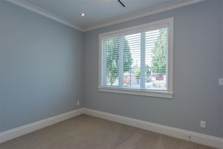 Photo 17: 1568 E 58TH Avenue in Vancouver: Fraserview VE House for sale (Vancouver East)  : MLS®# R2390593