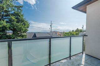 Photo 15: 1568 E 58TH Avenue in Vancouver: Fraserview VE House for sale (Vancouver East)  : MLS®# R2390593