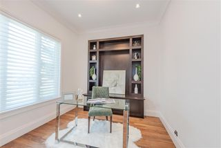 Photo 6: 1568 E 58TH Avenue in Vancouver: Fraserview VE House for sale (Vancouver East)  : MLS®# R2390593