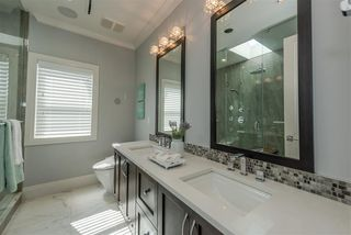 Photo 14: 1568 E 58TH Avenue in Vancouver: Fraserview VE House for sale (Vancouver East)  : MLS®# R2390593