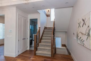 Photo 12: 1568 E 58TH Avenue in Vancouver: Fraserview VE House for sale (Vancouver East)  : MLS®# R2390593