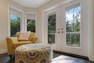 Photo 15: 85 WESTRIDGE Road in Edmonton: Zone 22 House for sale : MLS®# E4169735