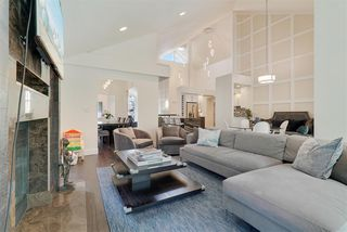 Photo 11: 85 WESTRIDGE Road in Edmonton: Zone 22 House for sale : MLS®# E4169735