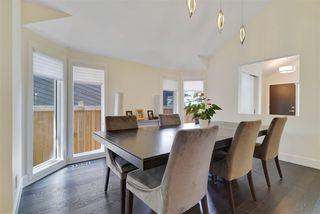 Photo 8: 85 WESTRIDGE Road in Edmonton: Zone 22 House for sale : MLS®# E4169735