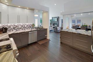 Photo 4: 85 WESTRIDGE Road in Edmonton: Zone 22 House for sale : MLS®# E4169735