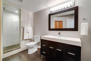 Photo 27: 85 WESTRIDGE Road in Edmonton: Zone 22 House for sale : MLS®# E4169735