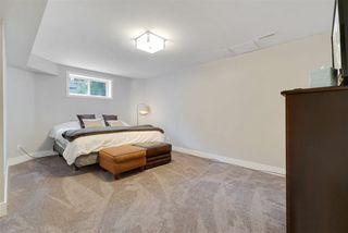Photo 25: 85 WESTRIDGE Road in Edmonton: Zone 22 House for sale : MLS®# E4169735