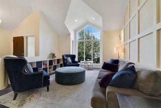 Photo 1: 85 WESTRIDGE Road in Edmonton: Zone 22 House for sale : MLS®# E4169735