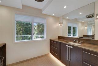 Photo 17: 85 WESTRIDGE Road in Edmonton: Zone 22 House for sale : MLS®# E4169735