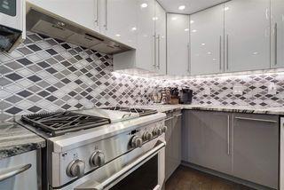 Photo 5: 85 WESTRIDGE Road in Edmonton: Zone 22 House for sale : MLS®# E4169735
