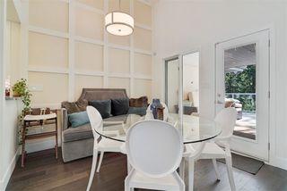Photo 12: 85 WESTRIDGE Road in Edmonton: Zone 22 House for sale : MLS®# E4169735