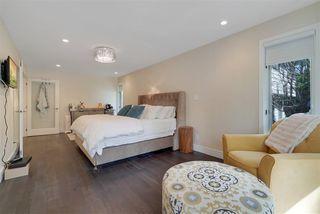 Photo 16: 85 WESTRIDGE Road in Edmonton: Zone 22 House for sale : MLS®# E4169735