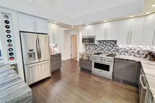 Photo 3: 85 WESTRIDGE Road in Edmonton: Zone 22 House for sale : MLS®# E4169735