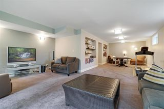Photo 23: 85 WESTRIDGE Road in Edmonton: Zone 22 House for sale : MLS®# E4169735