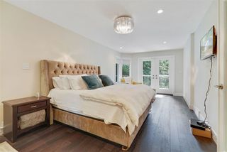 Photo 14: 85 WESTRIDGE Road in Edmonton: Zone 22 House for sale : MLS®# E4169735