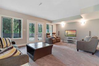 Photo 22: 85 WESTRIDGE Road in Edmonton: Zone 22 House for sale : MLS®# E4169735