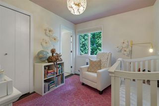 Photo 19: 85 WESTRIDGE Road in Edmonton: Zone 22 House for sale : MLS®# E4169735