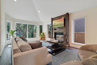 Photo 9: 85 WESTRIDGE Road in Edmonton: Zone 22 House for sale : MLS®# E4169735