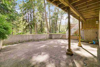 Photo 29: 85 WESTRIDGE Road in Edmonton: Zone 22 House for sale : MLS®# E4169735