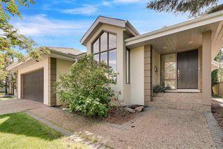 Photo 2: 85 WESTRIDGE Road in Edmonton: Zone 22 House for sale : MLS®# E4169735