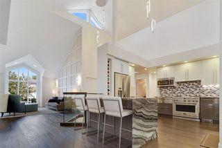 Photo 6: 85 WESTRIDGE Road in Edmonton: Zone 22 House for sale : MLS®# E4169735