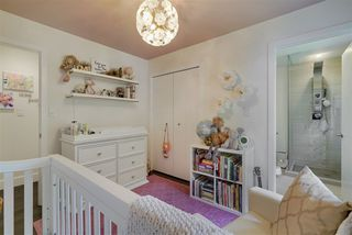 Photo 20: 85 WESTRIDGE Road in Edmonton: Zone 22 House for sale : MLS®# E4169735