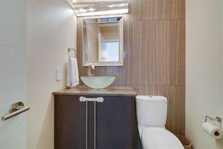 Photo 13: 85 WESTRIDGE Road in Edmonton: Zone 22 House for sale : MLS®# E4169735