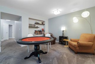 Photo 24: 85 WESTRIDGE Road in Edmonton: Zone 22 House for sale : MLS®# E4169735