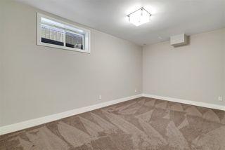 Photo 26: 85 WESTRIDGE Road in Edmonton: Zone 22 House for sale : MLS®# E4169735
