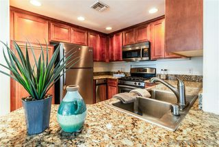 Photo 4: HILLCREST Condo for sale : 2 bedrooms : 3990 Centre St #202 in San Diego