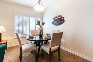Photo 11: HILLCREST Condo for sale : 2 bedrooms : 3990 Centre St #202 in San Diego