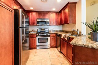 Photo 2: HILLCREST Condo for sale : 2 bedrooms : 3990 Centre St #202 in San Diego